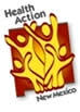 Health Action New Mexico